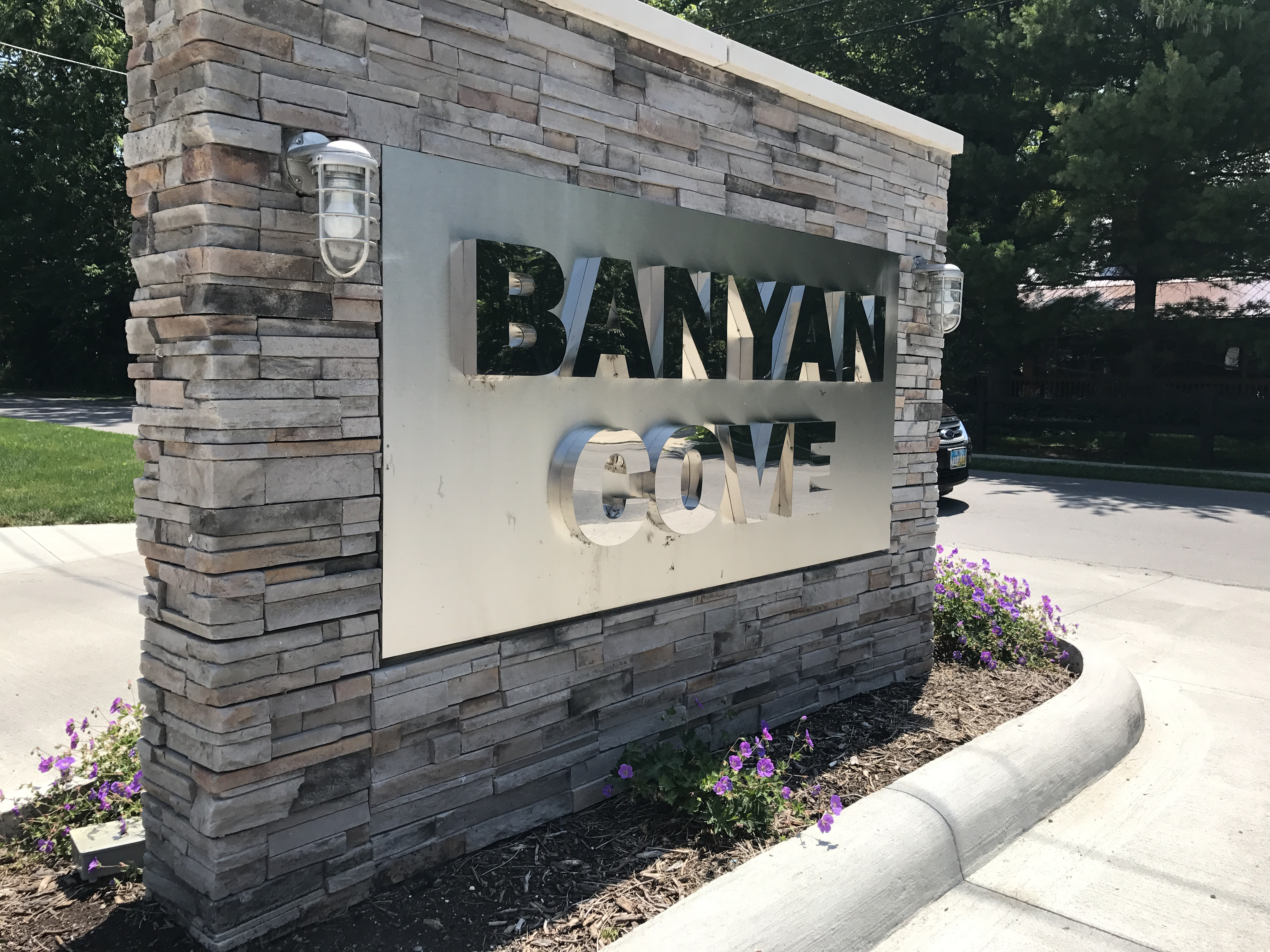 EPISODE I: Real Estate The Banyan Cove Phase I