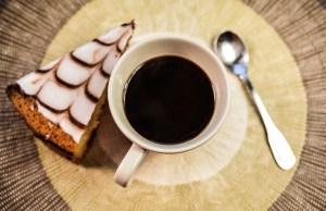 coffee-1197760_640