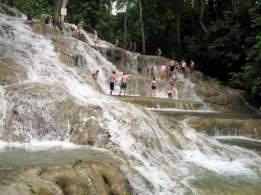ocho_rios_jamaica_dunns_river_falls1