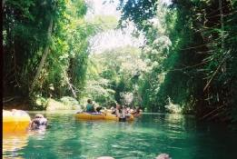river-tubing-on-the-white