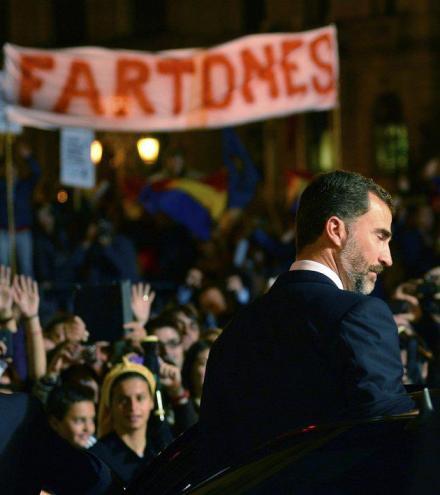 fartones