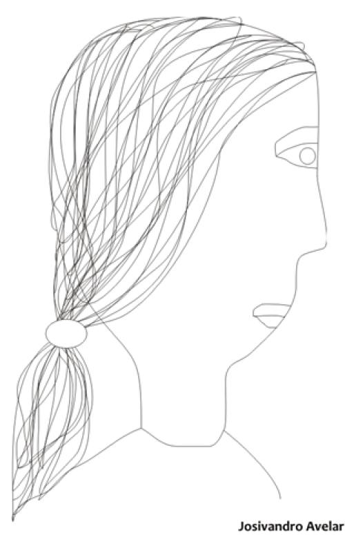 Desenhado no Corel Draw.