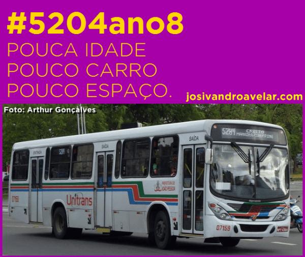 5204ano8