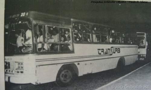 transurb 0220