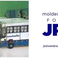 MOLDES DE MINIATURAS- FORMATO JPEG
