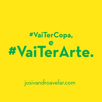 #vaiterarte