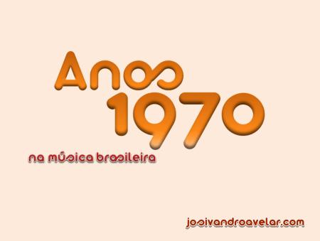 anos 1970 na música brasileira- banner