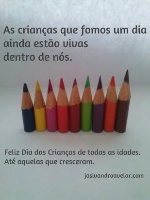 dia das crianças 1