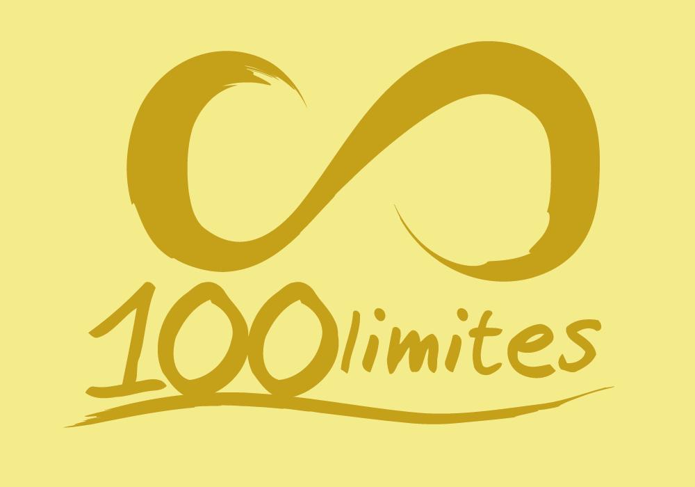 SEM LIMITES- PARTE 1