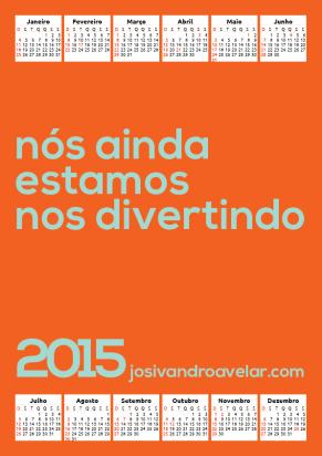calendário josivandro avelar 2015 32