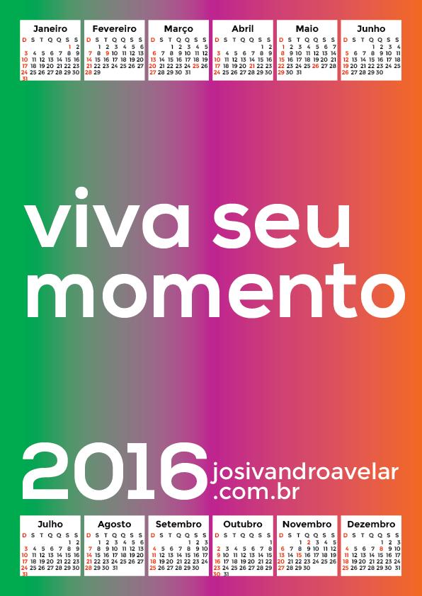 calendário 2016 59