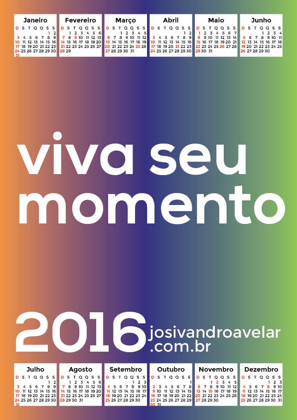 calendário 2016 65