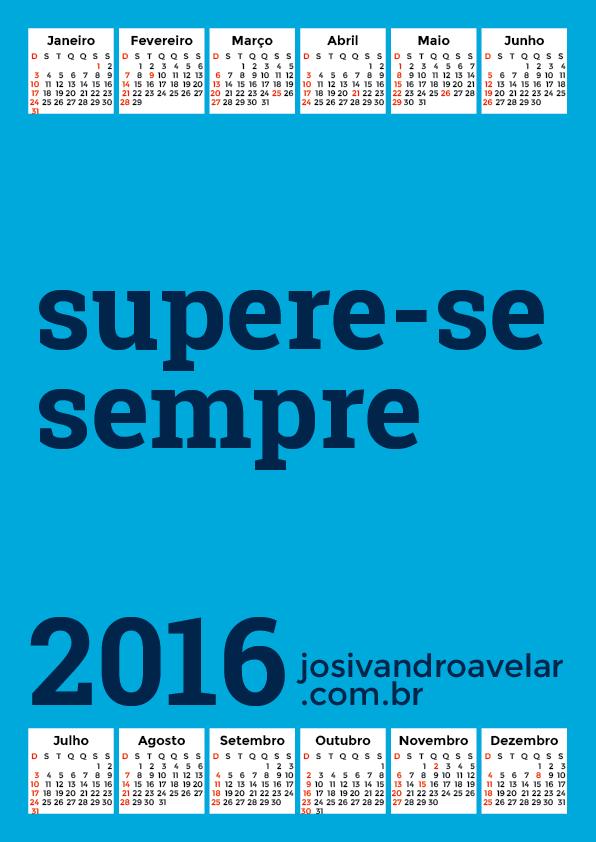 calendário 2016 72
