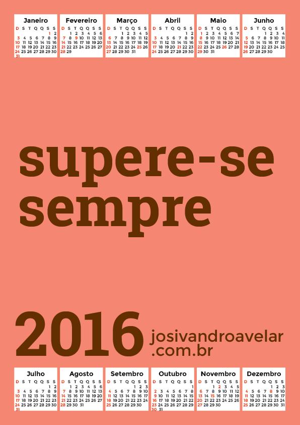 calendário 2016 73