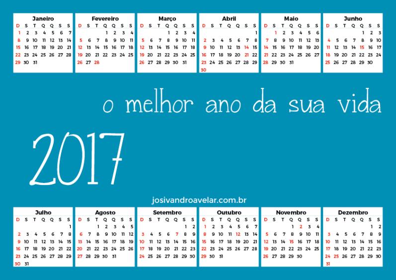 calendário 2017 79