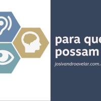Acessibilidade nos sites: para que todos possam ler