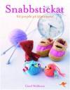 snabbstickat-60-projekt-pa-30-minuter