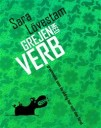 grejen-med-verb-grammatik-som-du-aldrig-har-sett-den-forut
