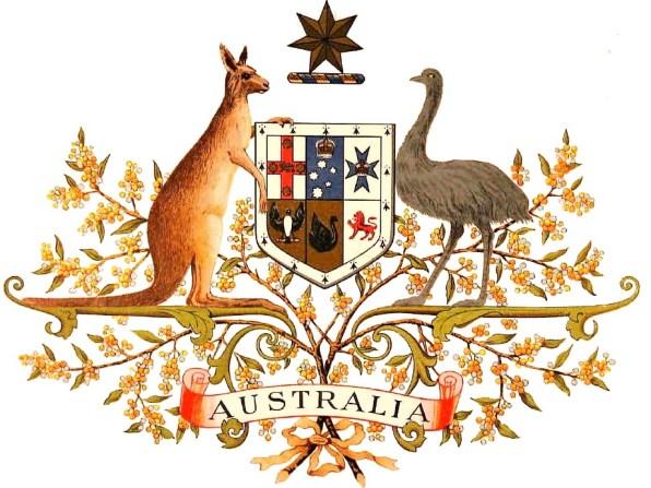 roo and emu