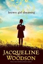 browngirldreamingweb083016