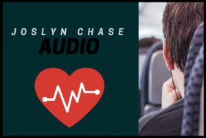 Audio samples and full-length stories from Joslyn Chase
