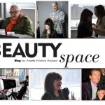 EVERYBODY LOVES BEAUTYSPACE