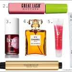 OLDIES BUT GOLDIES – 7 BEAUTY CLASSICS