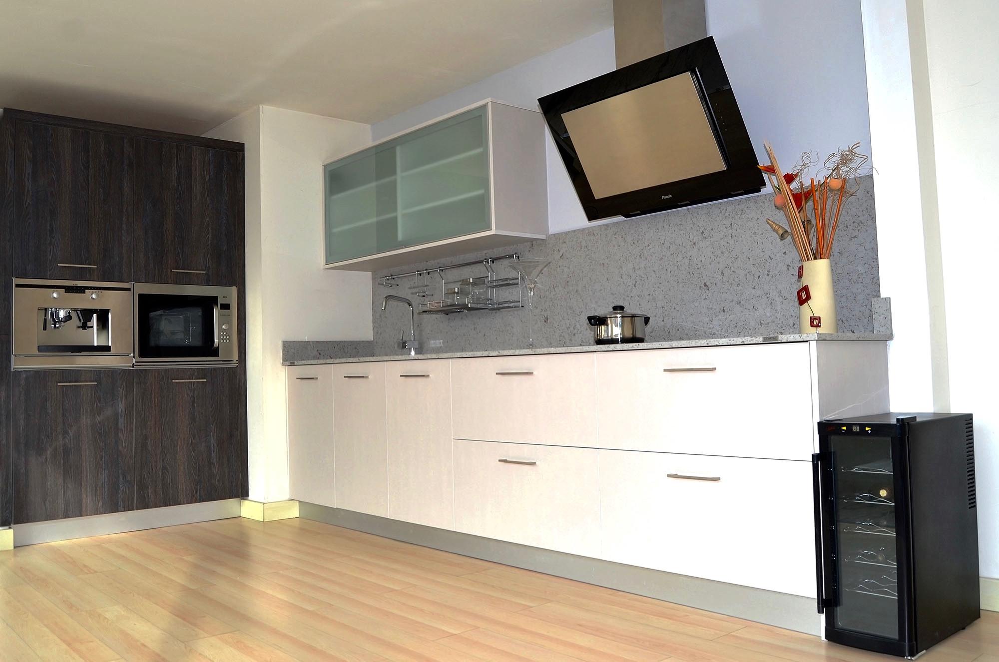 Tienda muebles cantabria muebles a medida en cantabria vivieca mobiliario - Segunda mano cantabria muebles ...
