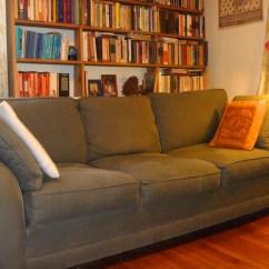 Decorating With Sage Green Sofa Louis Xv Reproduction Coloured Energywarden