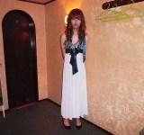 みかんちゃんのドレスパーティー