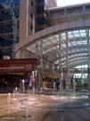 Bangalore UB City Mall_2