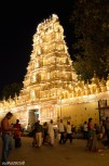 DSC_0189-Mysore Palace