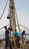 DSC_0532-Chinese fishing nets