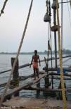 DSC_0534-Chinese fishing nets