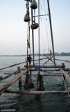 DSC_0535-Chinese fishing nets