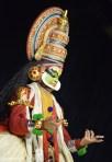 DSC_0672-Kathakali