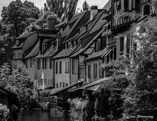 Colmar, France 2012