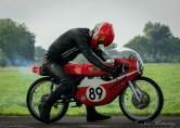 Classis Bikes 57