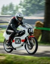 Classis Bikes 61