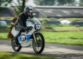 Classis Bikes 68