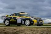 Tank S Rally 2015-55