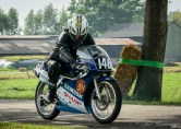 Classis Bikes 56