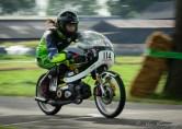Classis Bikes 83