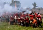 Slag om Grolle '15 179