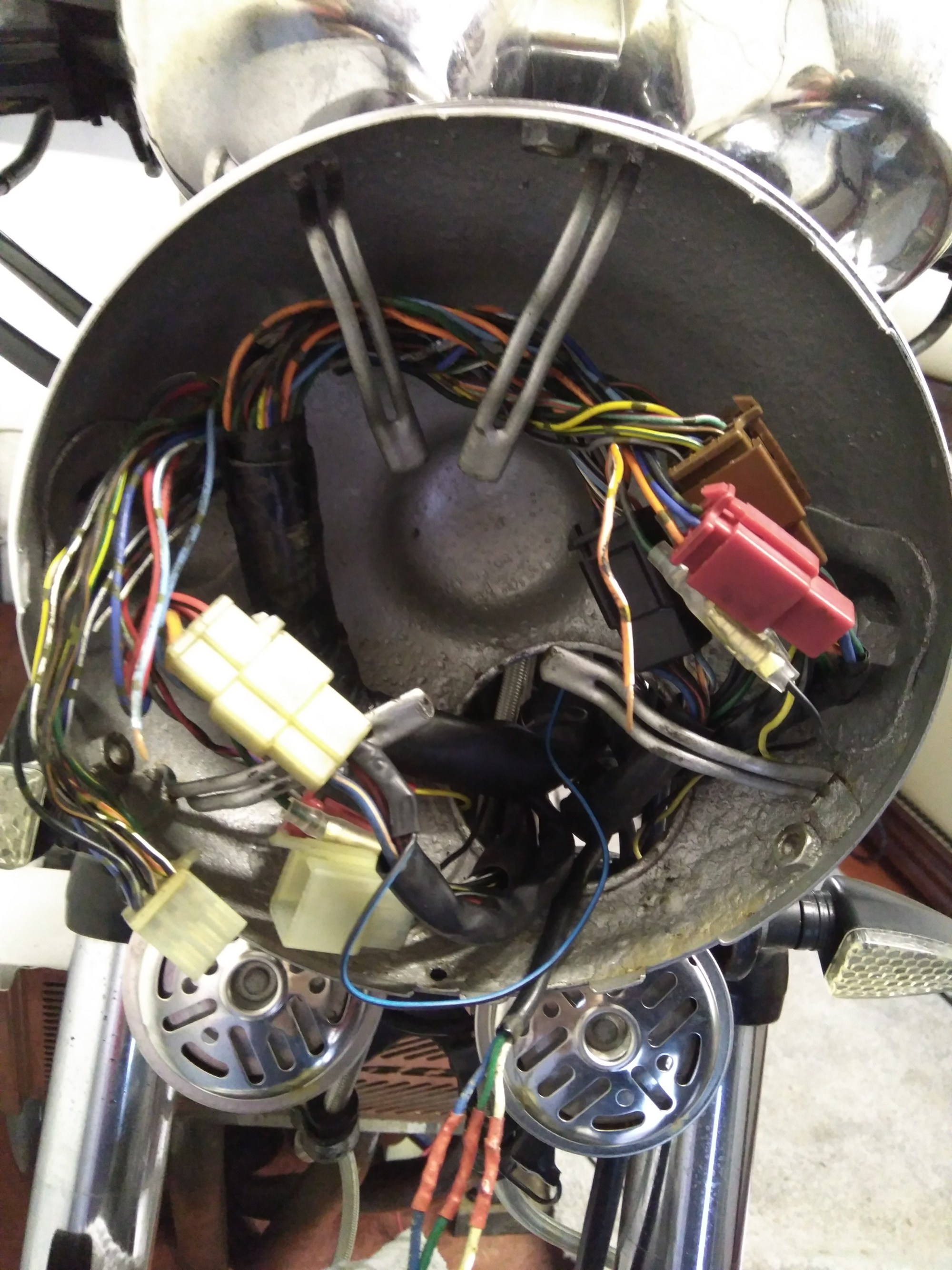 hight resolution of headlight wiring two in particular