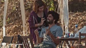 DestroyMadrid Shortfilm JosebaAlfaro Jossfilms Shooting Day5 001