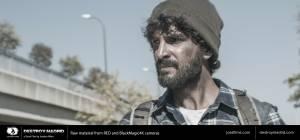 Destroy Madrid RawFrames JossFilms 06