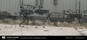 Destroy Madrid RawFrames JossFilms 09