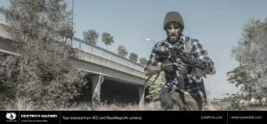 Destroy Madrid RawFrames JossFilms 10