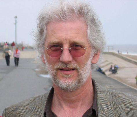 Nigel Winn